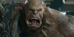 Tippett Studio : une publicité Warcraft pour Intel