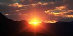 Terragen 4 disponible en beta ouverte
