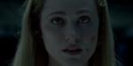 Westworld : la nouvelle série HBO se dévoile