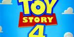 Après 2019, une pause dans les suites chez Pixar