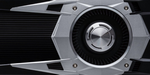 NVIDIA : la GeForce GTX 1060 disponible