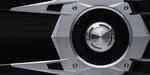 NVIDIA annonce la GeForce GTX 1060