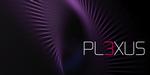Plexus 3, outil d'art génératif pour After Effects