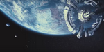 Saurora, court de science-fiction signé Pavel Siska
