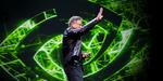 GPU Technology Conference 2016 : plus de 500 présentations disponibles en ligne