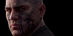 Breakdown de Ghost Recon Wildlands signé Mathematics