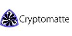 Cryptomatte, un générateur d'ID mattes pour les pipeline Maya-Arnold-Nuke