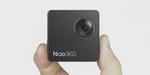 Crowdfunding : Nico360, une caméra panoramique compacte et à bas prix