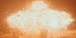 Sony Pictures se lance dans la banque de vidéos en 5.1