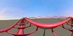 Rendu panoramique : PlayblastVR for Maya passe en version 2