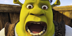 Sans surprise, Shrek 5 devrait sortir en 2019