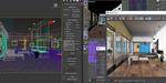 MaxToC4D 3.0 : transférez vos scènes 3ds Max dans Cinema 4D