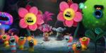 Les Trolls : une chanson extraite du prochain DreamWorks Animation