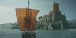 Mackevision : retour sur Game of Thrones saison 6