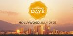 Allegorithmic : vidéos des Substance days, produits Substance bientôt gratuits pour les étudiants