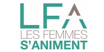 Les Femmes s'Animent : pot networking le 12 octobre
