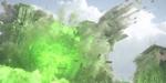 Rising Sun Pictures : une explosion de VFX pour Game of Thrones saison 6