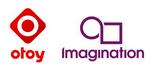 SIGGRAPH 2016 : OTOY et Imagination s'associent sur le rendu mobile