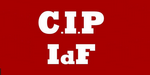 Date anniversaire flottante, certification sociale dans l'audiovisuel : le Cip-Idf met en garde