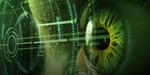 SIGGRAPH 2016 : NVIDIA présente VRWorks 360 Video SDK pour la réalité virtuelle