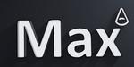 Arnold sous 3ds Max : comment débuter ?