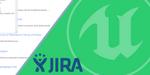 Unreal Engine : enfin un tracker public pour les bugs