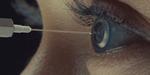 Orphan Black : retour sur les effets visuels de la saison 4