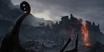 For Honor : un making-of pour la cinématique de l'E3