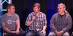 SIGGRAPH 2016 : le cloud, futur de la production ?