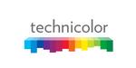 Technicolor lance un centre dédié à la réalité virtuelle et augmentée