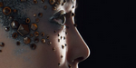 SIGGRAPH 2016 : Faceware Technologies lance sa division Faceware Interactive
