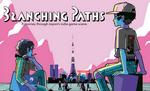 Branching Paths : un documentaire sur les développeurs indépendants au Japon