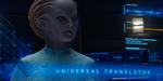 Retour sur les effets de Star Trek : Sans limites