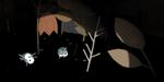 Buggy Night, le nouveau court-métrage à 360° de Google Spotlight Stories