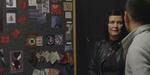 Kubo et l'armure magique : les coulisses en vidéo (MAJ)