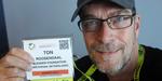 SIGGRAPH 2016 : le compte-rendu de Ton Roosendaal
