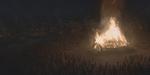 Game of Thrones : Rodeo FX présente son travail sur la saison 6