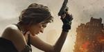 Resident Evil : Chapitre Final, la bande-annonce