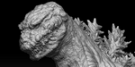 Un making-of pour Godzilla Resurgence