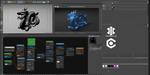 Le moteur de rendu Cycles bientôt disponible pour Cinema 4D