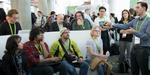 NVIDIA étend sa GPU Tech Conference à 8 nouvelles villes