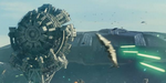 Cinesite revient sur Independence Day : Resurgence