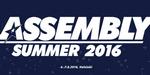 Demoscene : les résultats d'Assembly 2016