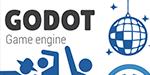 Le moteur de jeu open source Godot passe en version 2.1