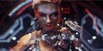 Cinématique du jeu Dropdown, par RealtimeUK