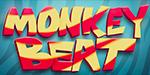 Monkey Beat, le dernier court-métrage de Squeeze Studio