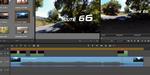 Montage vidéo : Pinnacle Studio passe en version 20