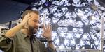 Interview : Paul Debevec et le système Light Stage
