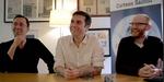 Animation, Inc, futur documentaire sur l'animation en Irlande