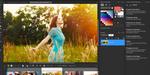 Corel lance PaintSop Pro X9
